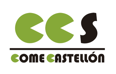 logo come castellon h300 r300