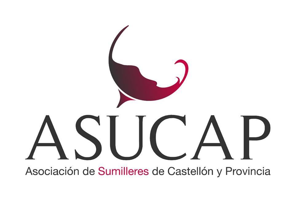 asucap