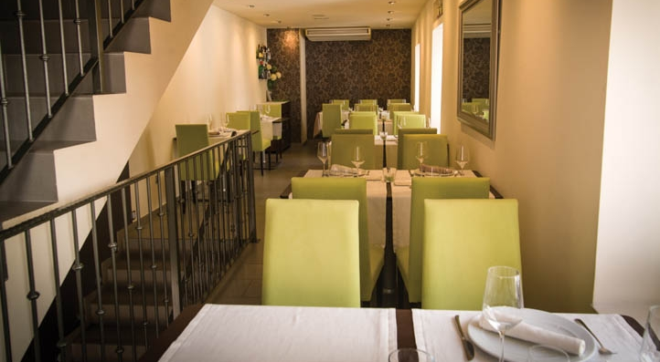 llenega-castellon-restaurante-local