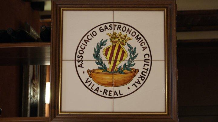 Associació Gastronòmica