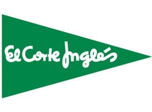 el-corte-inglc3a9s