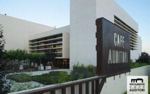 restaurante_cafe_auditori