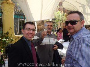 comecastellon-adsucap-casino-antiguo-2014-11