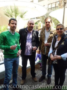 comecastellon-adsucap-casino-antiguo-2014-4