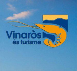 vinaros