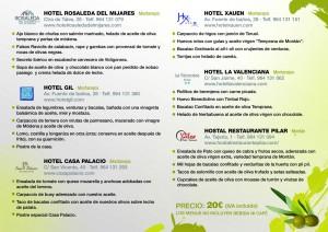 folleto_aceite_interior_imprimir