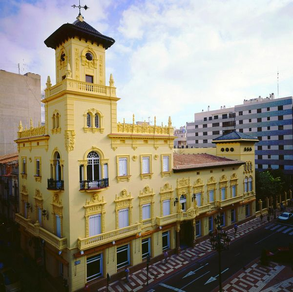 casino-antiguo-castellon-reforma.png
