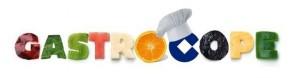 Logo GASTROCOPE