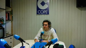 Carlos Monsonís