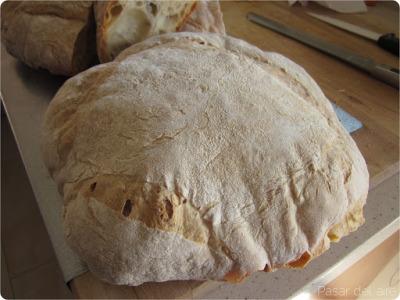 Resultado de imagen de forn els ibarsos castellon