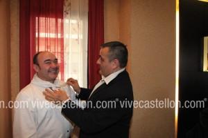 Miguel-y-Raul