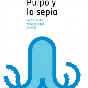 logo-pulpo-350x350