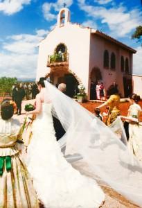 Celebra-tu-boda-6
