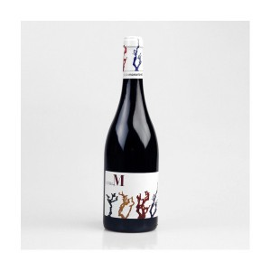 vino-tinto-clotas-monastrell