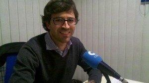 Hector-Molina-Fabra-300x168.jpg
