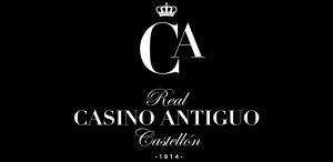 Real Casino Antiguo