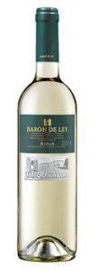 baron-blanco-110x300.jpg