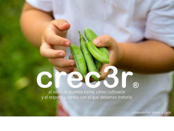 crec3r