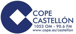 COPE-CS-90.6-FM