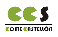 ccs2_fondo_blanco_2001