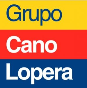 logo-cano-lopera-extintores