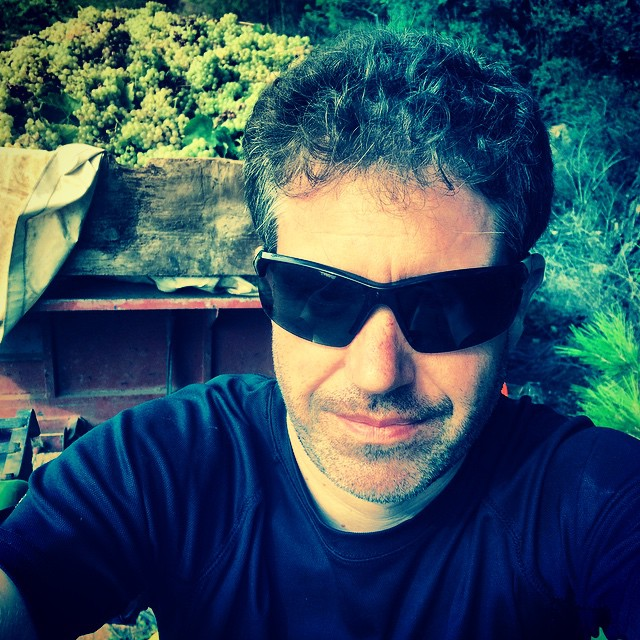 Gabriel gafas de sol