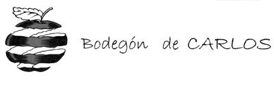 logo-bodegon-de-carlos