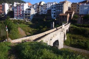 puente-san-jose-montanejos