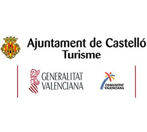 ajuntament-de-castello-turisme