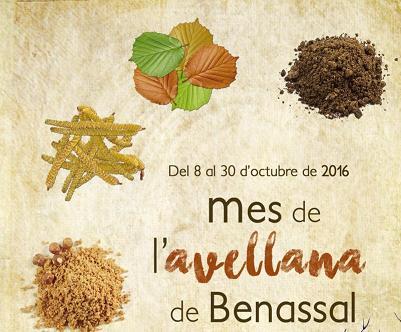 cartel_avellana_benassal_2016