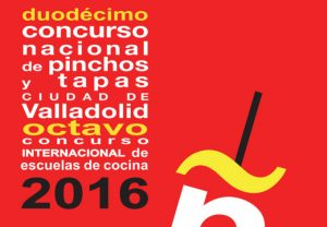 cnpvalladolid2016-680x472