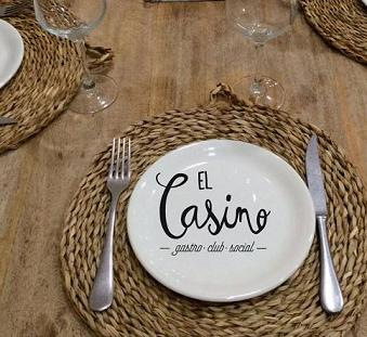 logo-el-casino