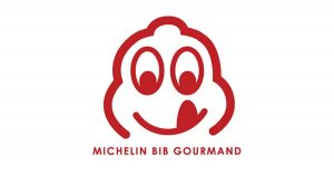 24-michelin-bib-gourmand-w600-h315-2x