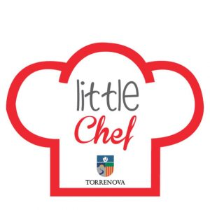 little-chef
