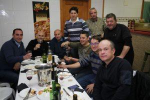 regidors cata