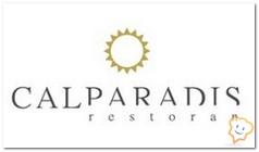Cal-Paradis-Restoran-Vall-dalba