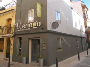 restaurante-la-llenega-come-castellon