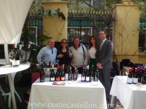 comecastellon-adsucap-casino-antiguo-2014-12