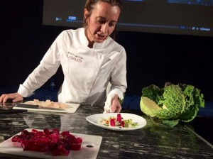 top chef Vila-real