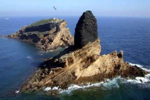 illes presentacion 2
