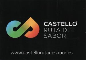 Logo CSRS