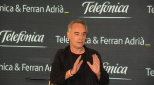 Adria-y-Telefónica