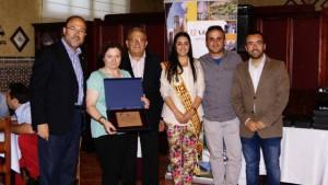 CChelo premiada