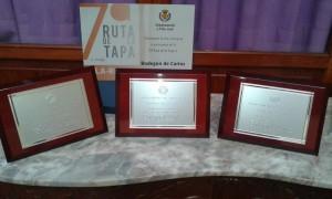 premios carlos