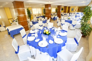 Hotel_Golf_Playa_convite_5
