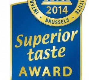 foto-Superior-Taste-Award-310x280