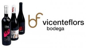 bodega_vicente_flors_online