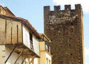 Carrer_de_Culla,_torre_de_la_Presó_(Benassal)