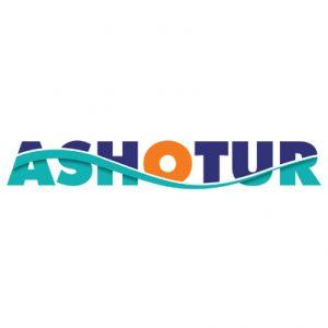 ashotur_caja