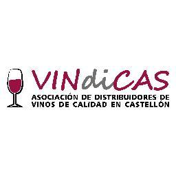 logo vindicas